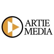 Artie media logo