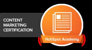 ContentMarketingCertification