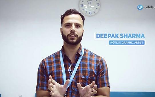 Deepak-Sharma