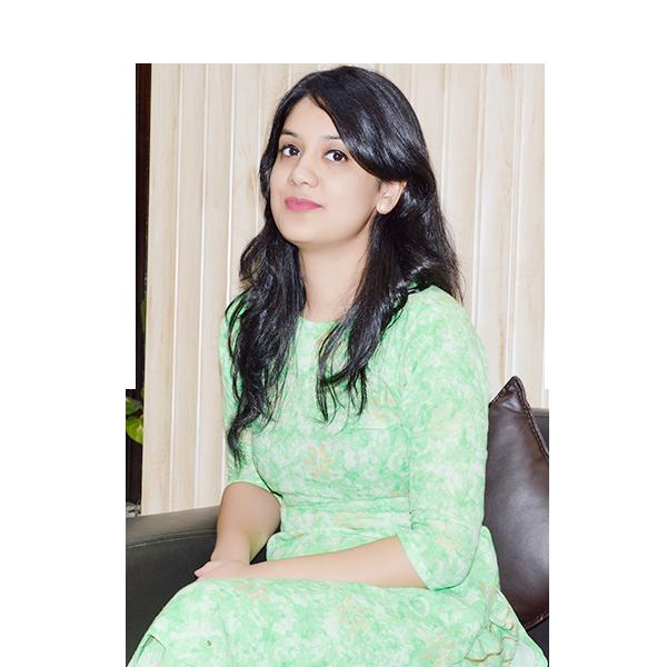Dharinee