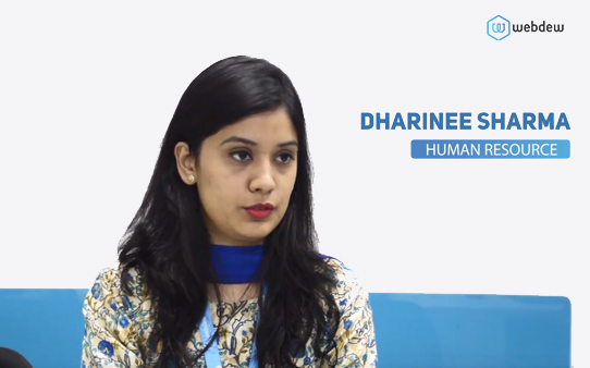 Dharinee-Sharma