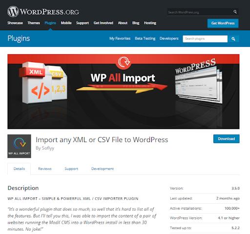 Download_wordpress