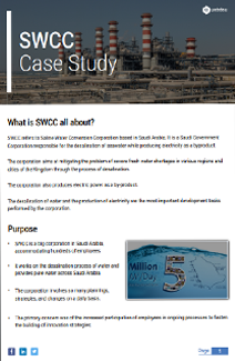 swcc-cover.png