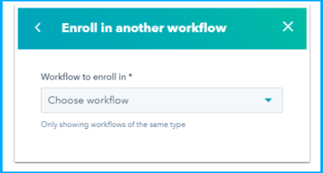 Enroll-in-Another-Workflow (1)