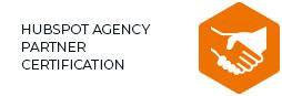 hubspot-agency-certification-1