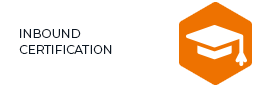 hubspot-certification-1