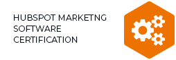 hubspot-marketing-certification-1