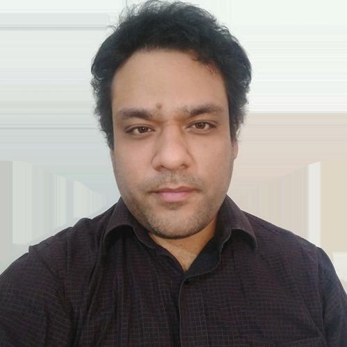 Preetksh-Bhat