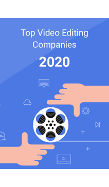 Top-Video-Editing-Companies-in-2020
