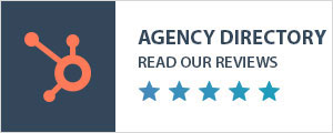 agency-directory-badge-1