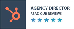 agency-directory-badge