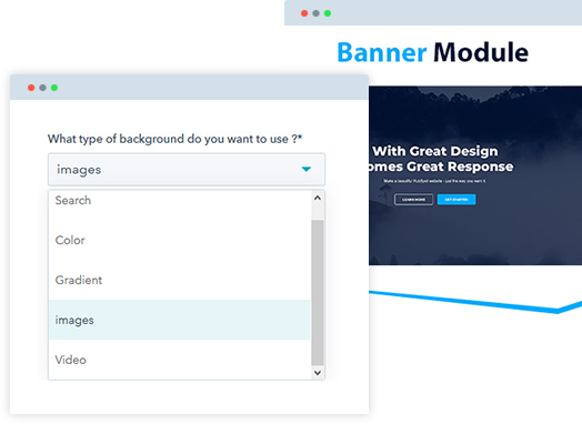 banner-module-screenshot