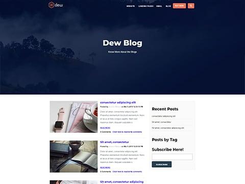 blog-market2