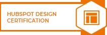 certificate-logo_1-1