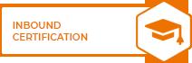 certificate-logo_2-1