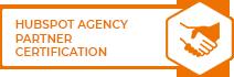 certificate-logo_3-1
