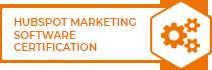 certificate-logo_4-1