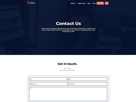 contact-market2