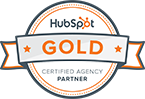gold_partner-icon