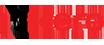 hero-motor-logo