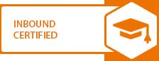 hubspot-certificate_logo-1