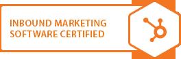 hubspot-certificate_logo-12