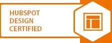hubspot-certificate_logo-2