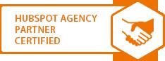hubspot-certificate_logo-4