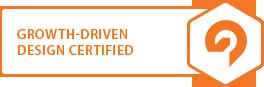 hubspot-certificate_logo-5