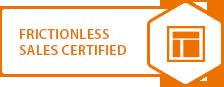 hubspot-certificate_logo-6