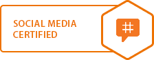 hubspot-certificate_logo-7