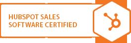 hubspot-certificate_logo-8