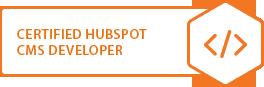 hubspot-certificate_logo-9