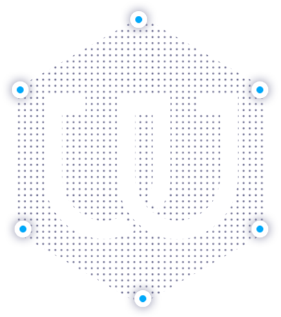 Hubspot Development Features