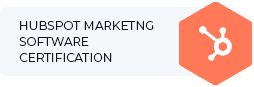 hubspot-marketing-certification_4