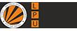 lpu-logo