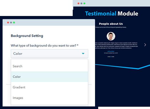 testimonial-module-slider