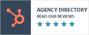 webdew-agency-directory-reviews