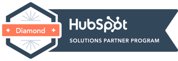 webdew-hubspot-diamond-partner-badge