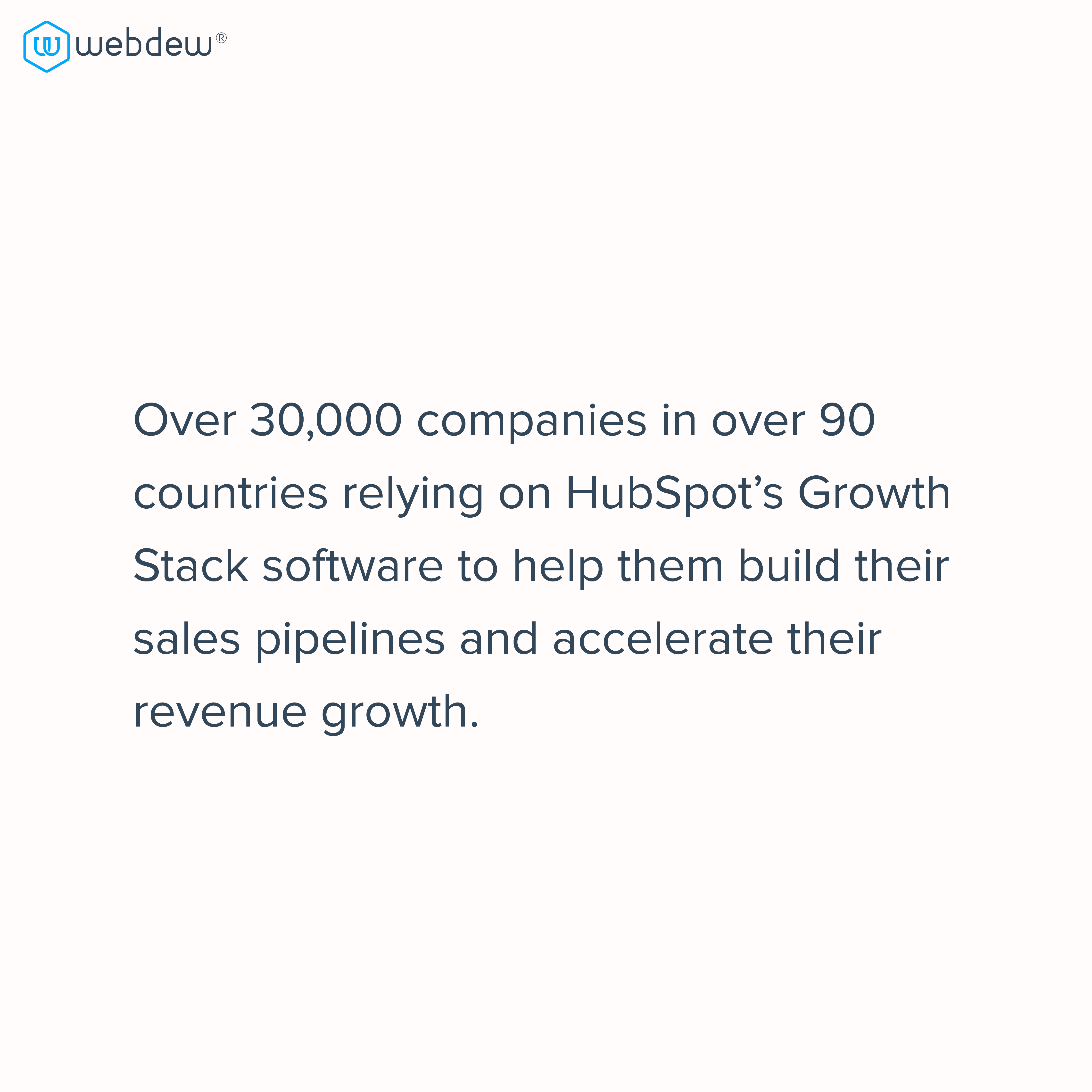 How you can effectively use all HubSpot Tools-02