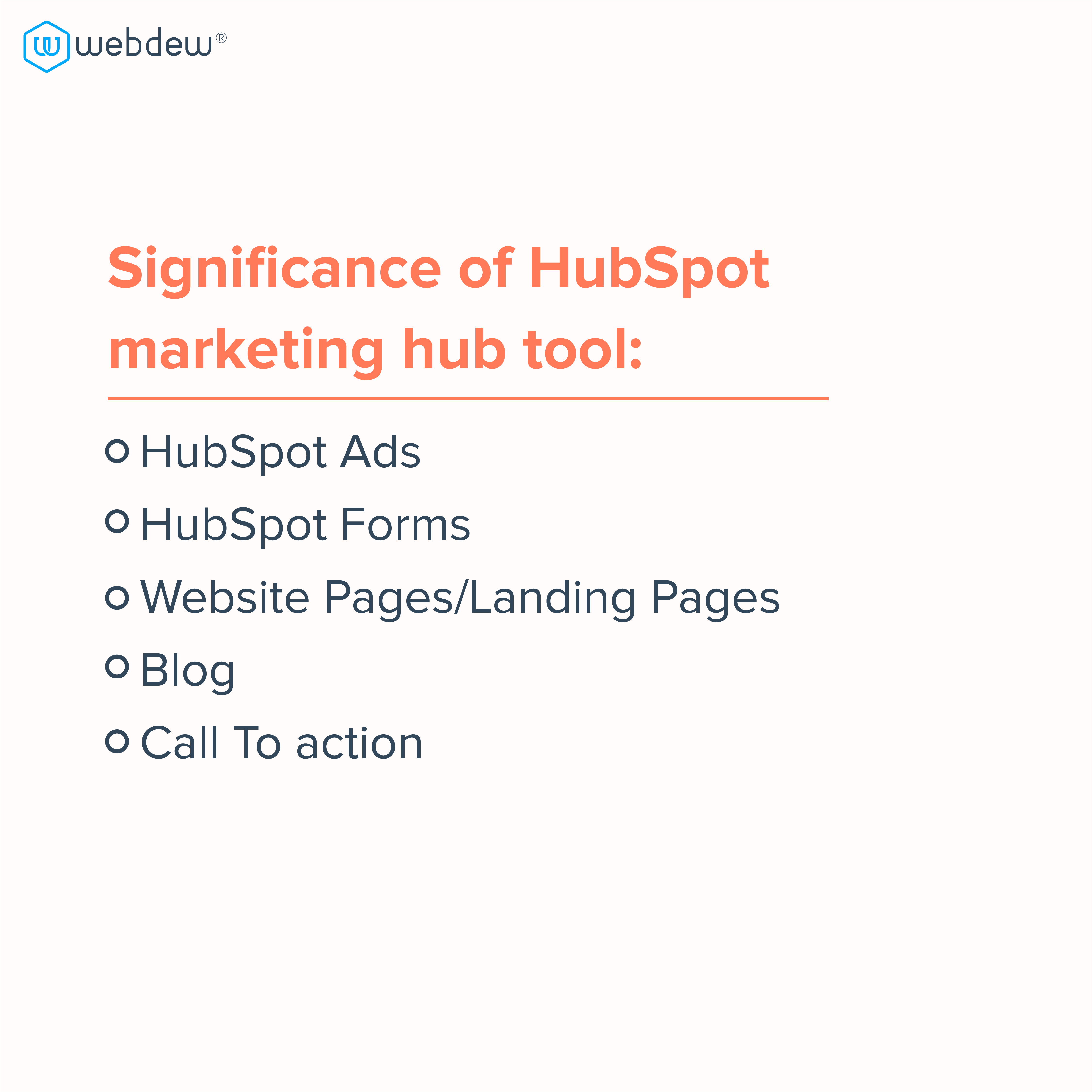 How you can effectively use all HubSpot Tools-03