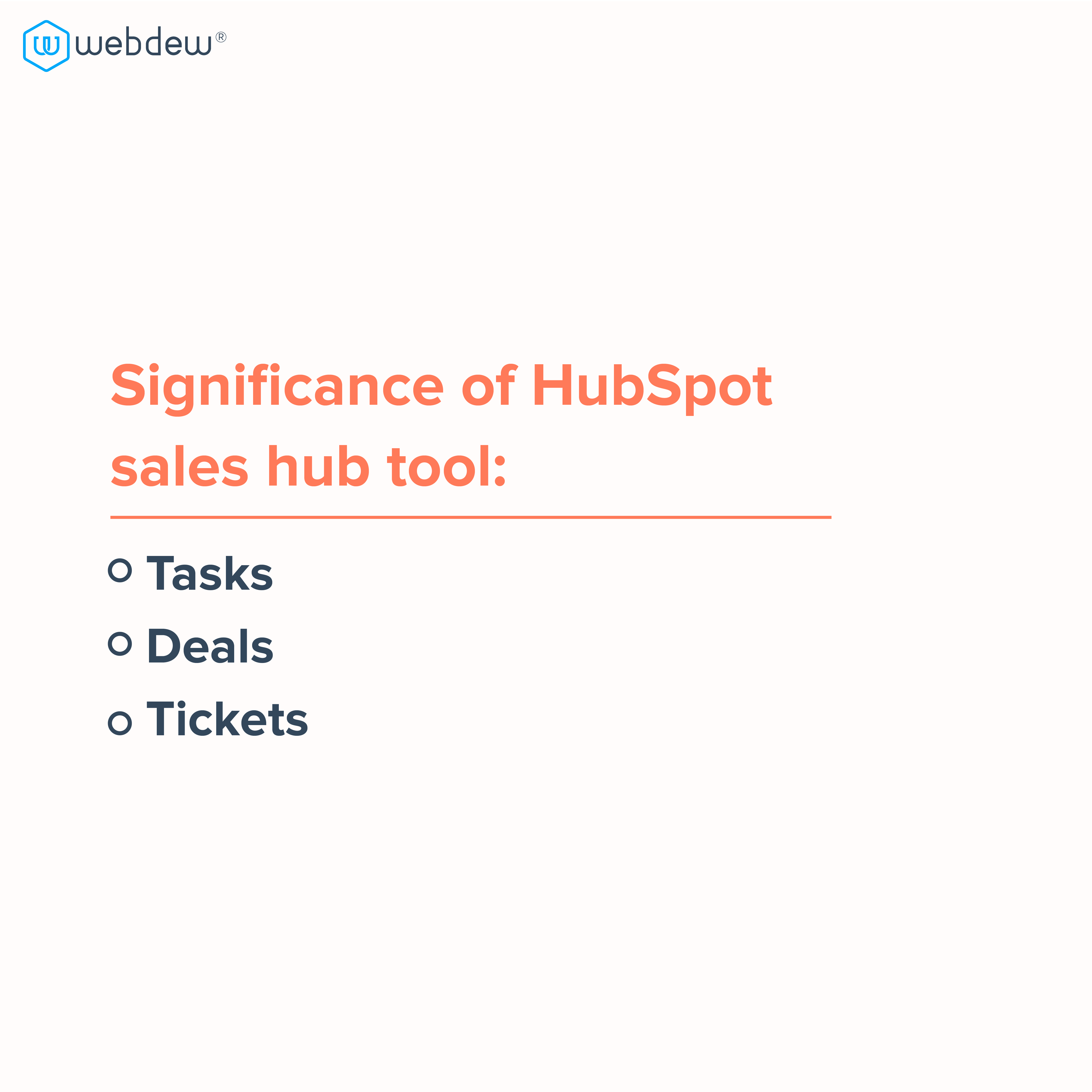 How you can effectively use all HubSpot Tools-05-2