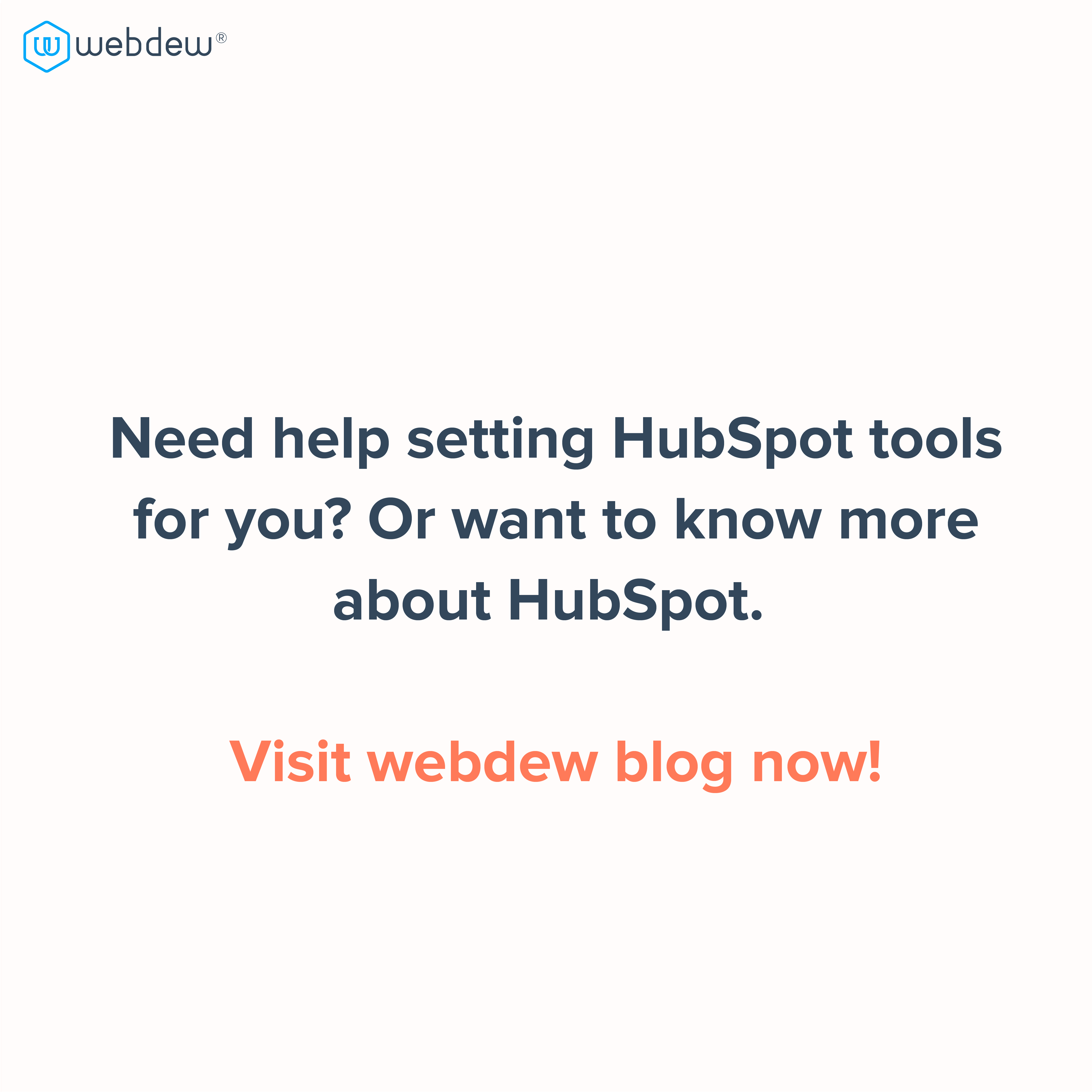 How you can effectively use all HubSpot Tools-07-1