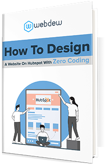 How-to-design-a-website-on-hubspot-with-zero-coding-1