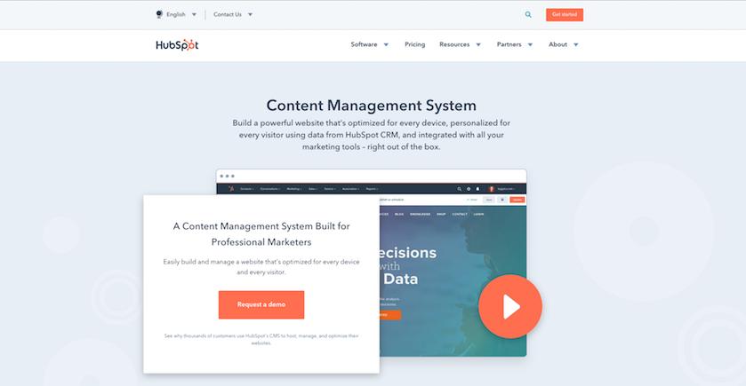 HubSpot-standalone-website-cms (1)