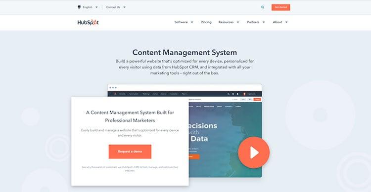 HubSpot-standalone-website-cms-1