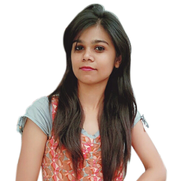 Priya_