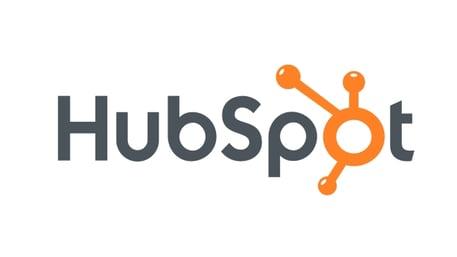 Hubspot-Logo-1
