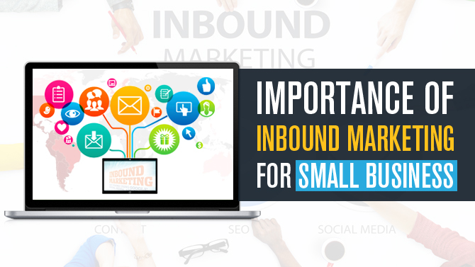 Importance-of-Inbound-Marketing-for-Small-Business