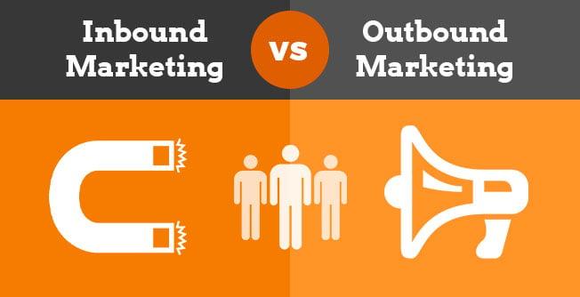Inbound-vs-outbound-feature